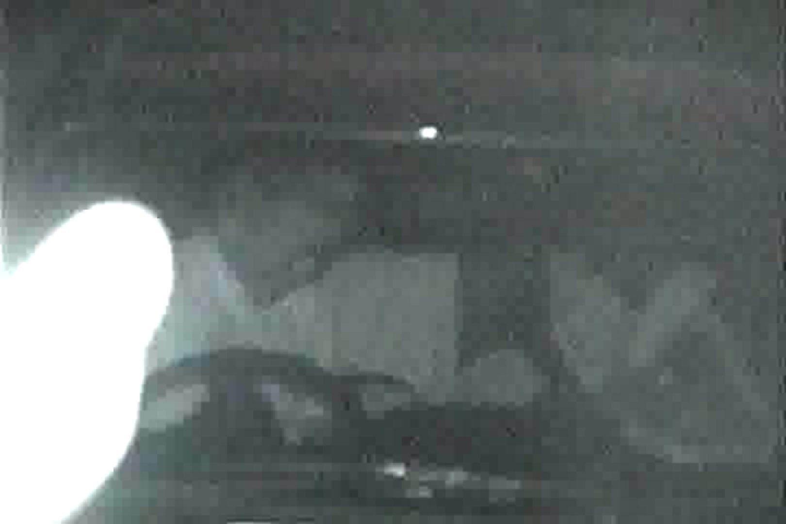 「充血監督」さんの深夜の運動会!! vol.025 セックス | OLの実態  83pic 41