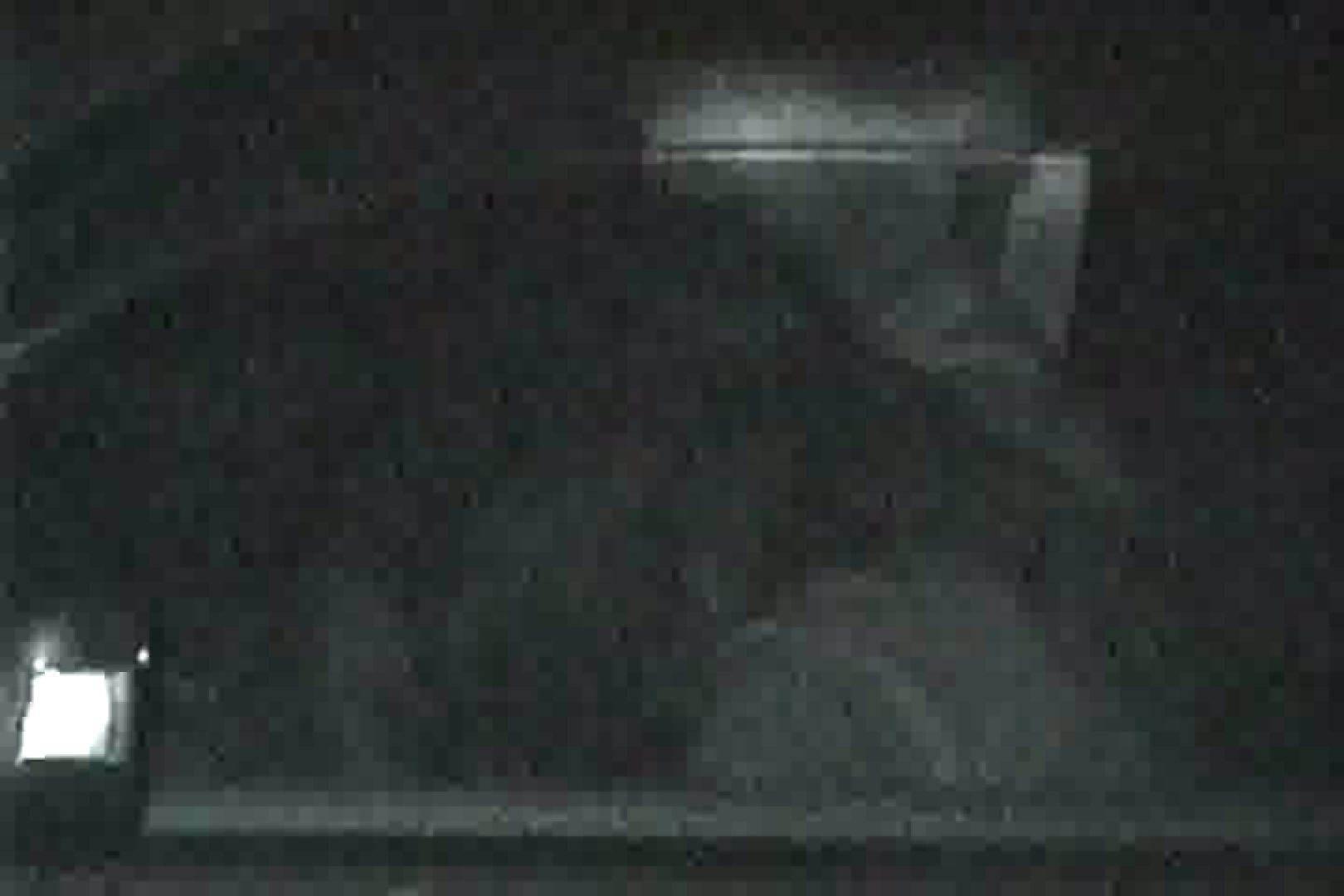 「充血監督」さんの深夜の運動会!! vol.025 カップル SEX無修正画像 83pic 43