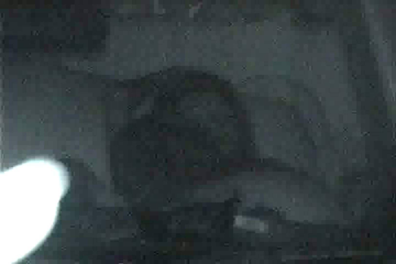 「充血監督」さんの深夜の運動会!! vol.025 カップル SEX無修正画像 83pic 48