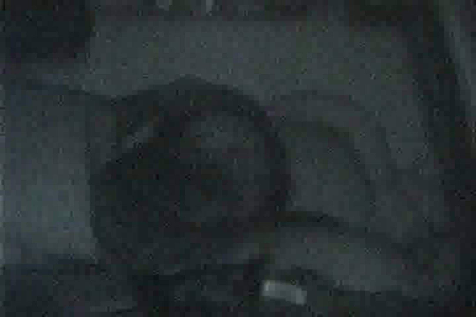 「充血監督」さんの深夜の運動会!! vol.025 喘ぎオンナ 盗撮えろ無修正画像 83pic 49