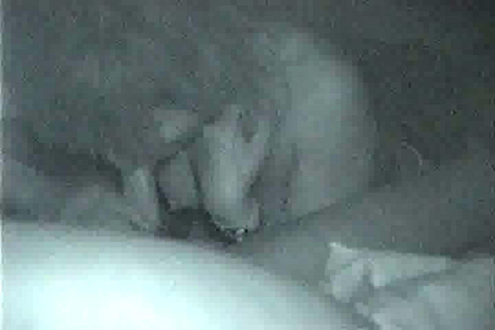 「充血監督」さんの深夜の運動会!! vol.025 素人 のぞきエロ無料画像 83pic 52