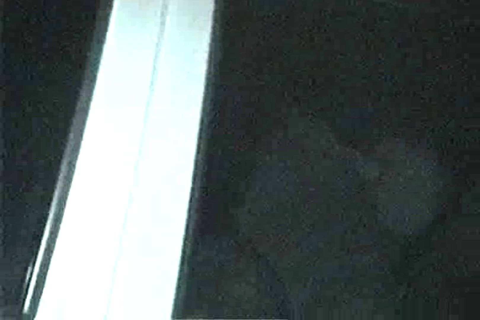 「充血監督」さんの深夜の運動会!! vol.025 素人 のぞきエロ無料画像 83pic 57