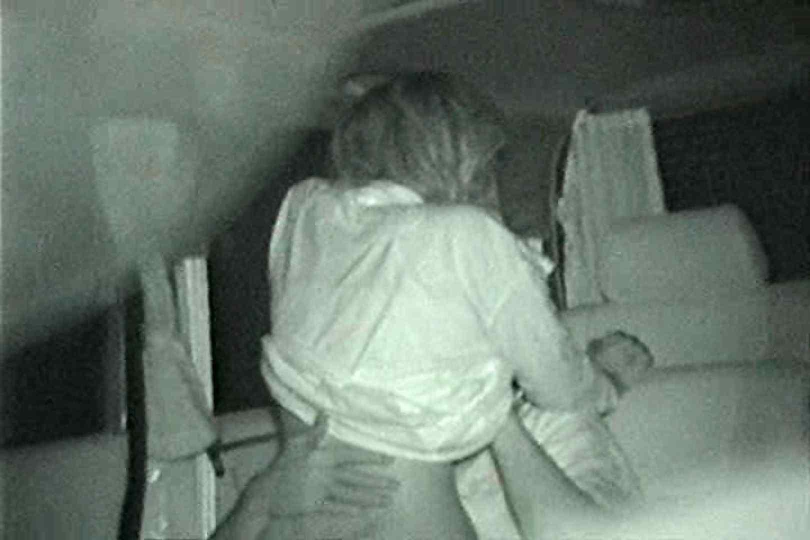 「充血監督」さんの深夜の運動会!! vol.026 セックス セックス画像 24pic 14