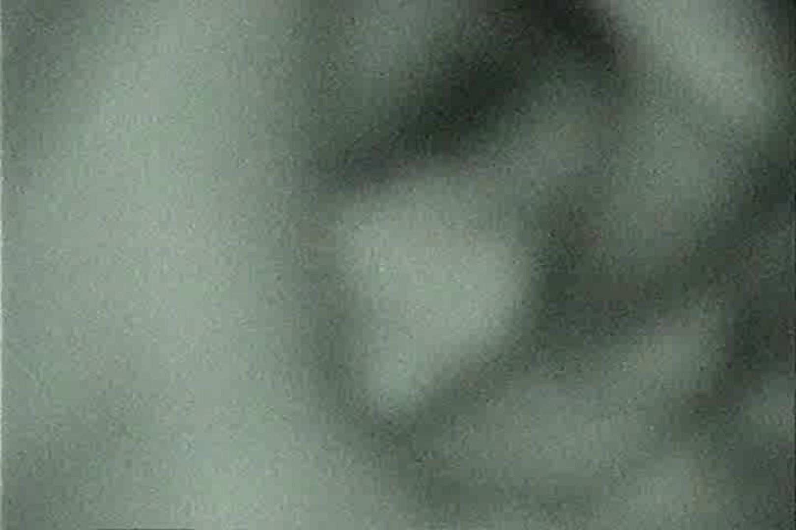 「充血監督」さんの深夜の運動会!! vol.026 OLの実態  24pic 16