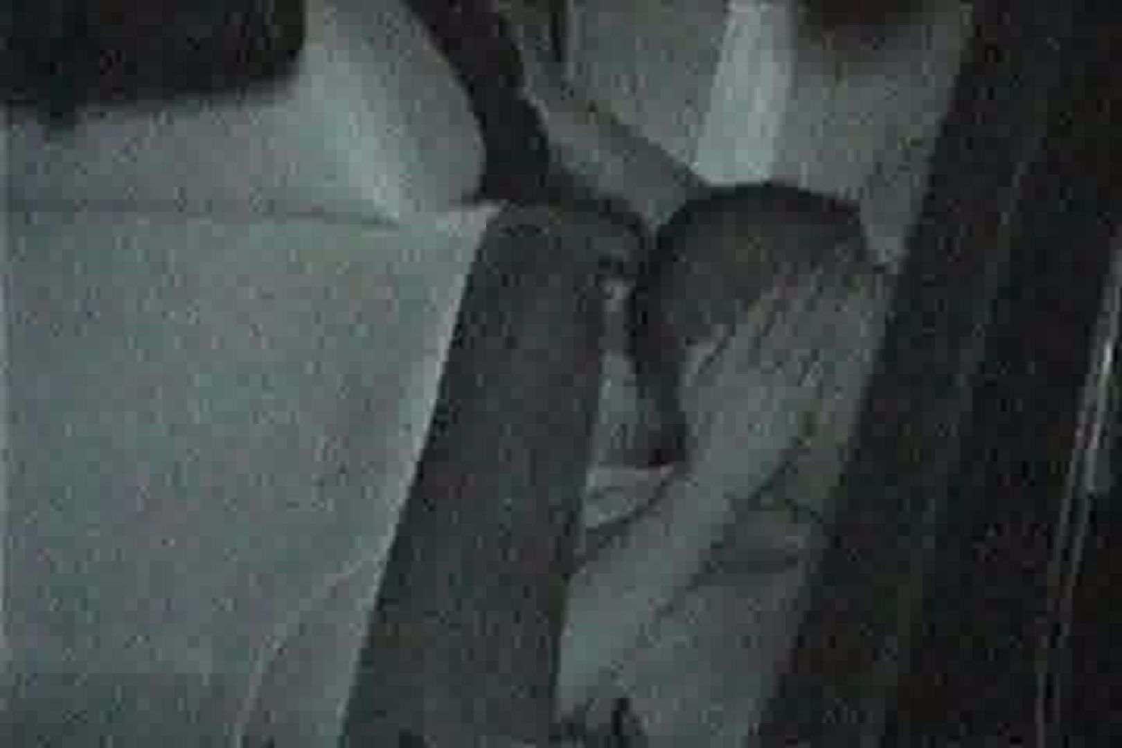 「充血監督」さんの深夜の運動会!! vol.027 ギャルの実態 のぞきエロ無料画像 87pic 9