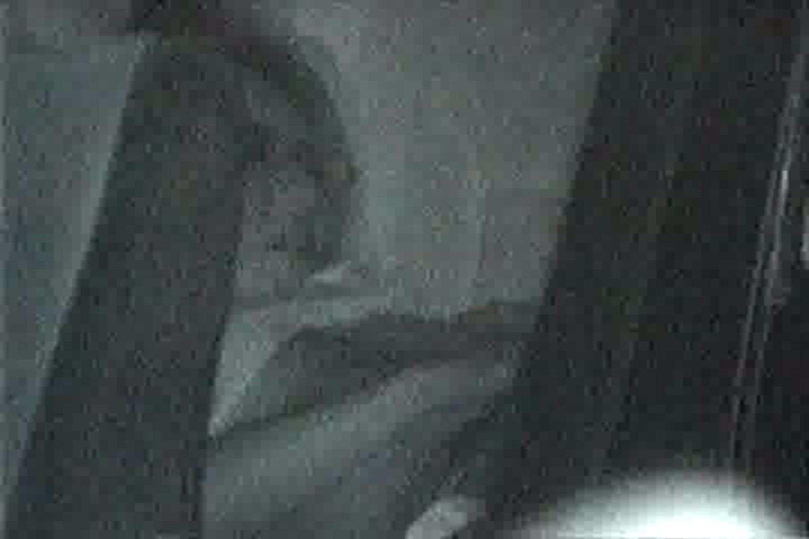 「充血監督」さんの深夜の運動会!! vol.027 ギャルの実態 のぞきエロ無料画像 87pic 15