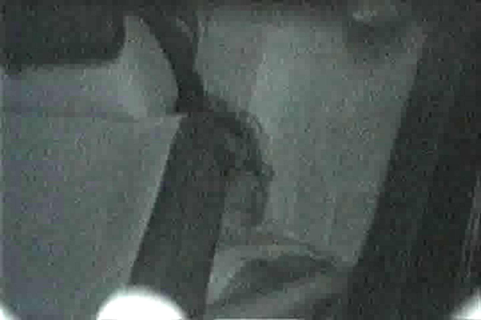 「充血監督」さんの深夜の運動会!! vol.027 マンコ セックス無修正動画無料 87pic 16