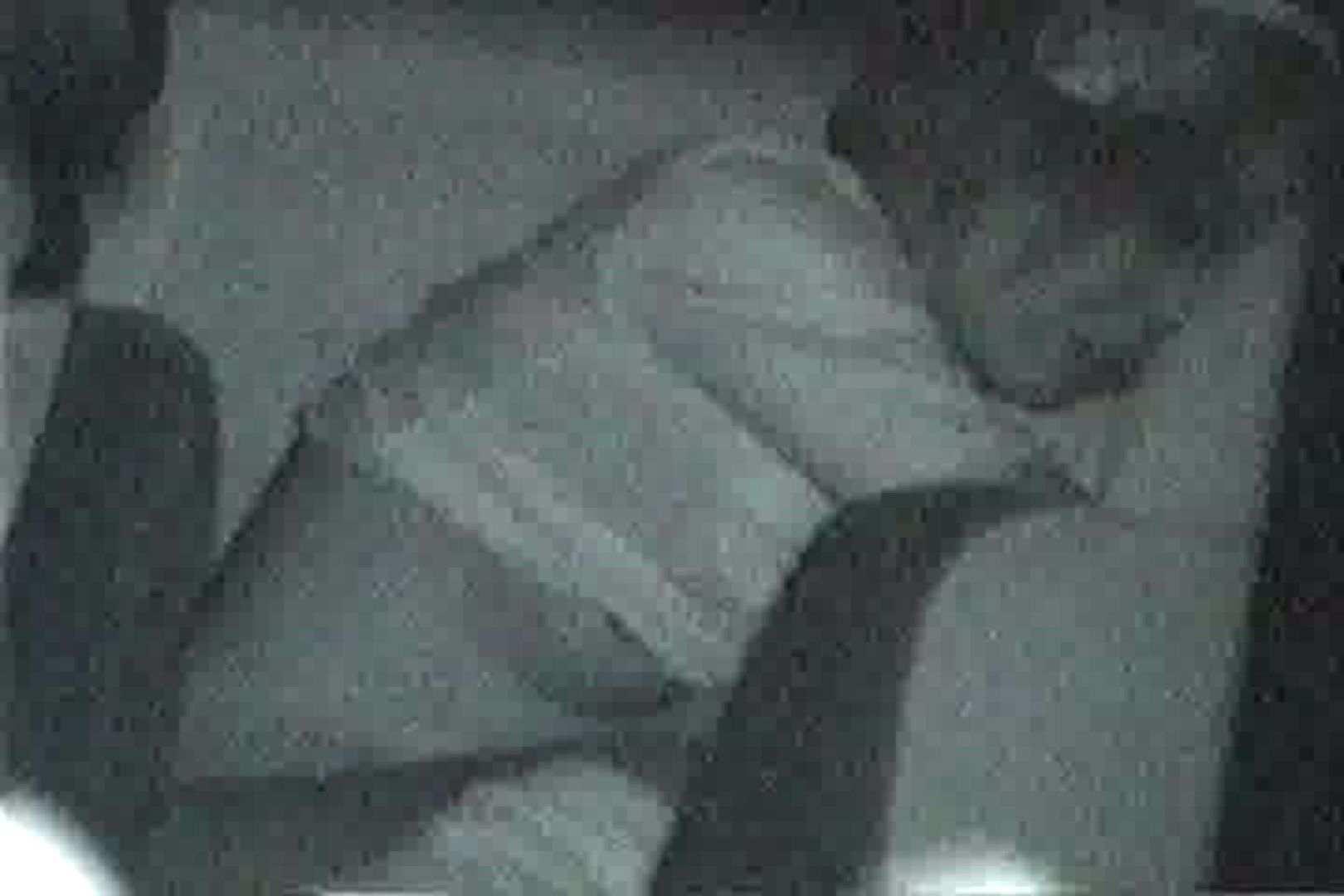 「充血監督」さんの深夜の運動会!! vol.027 マンコ セックス無修正動画無料 87pic 22