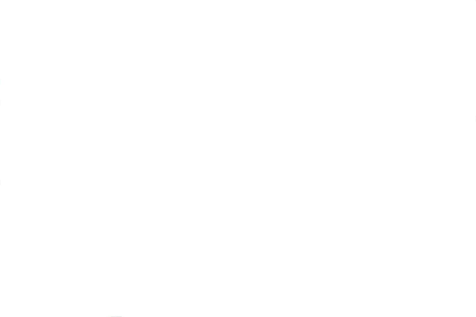 「充血監督」さんの深夜の運動会!! vol.027 OLの実態 覗きワレメ動画紹介 87pic 26