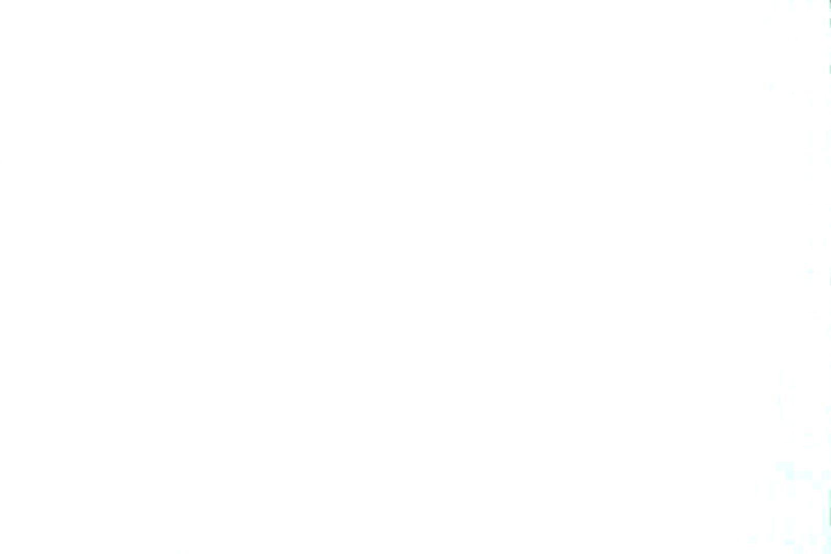 「充血監督」さんの深夜の運動会!! vol.027 カップル | 接写  87pic 31
