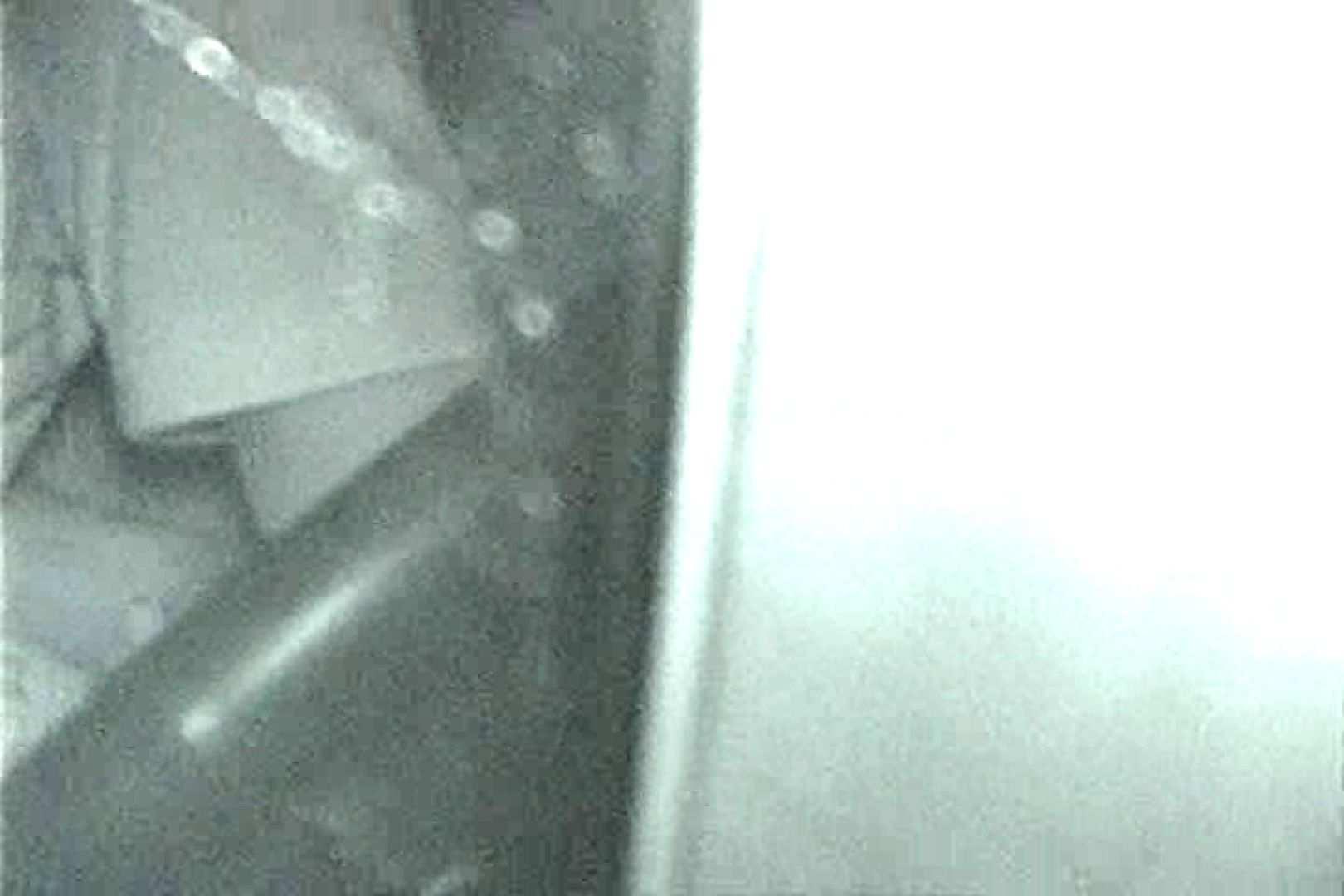 「充血監督」さんの深夜の運動会!! vol.027 ギャルの実態 のぞきエロ無料画像 87pic 39