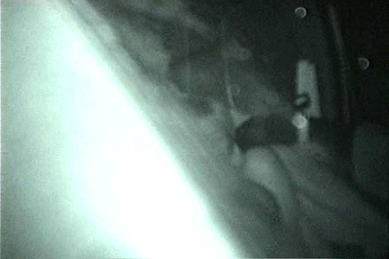 「充血監督」さんの深夜の運動会!! vol.027 ギャルの実態 のぞきエロ無料画像 87pic 51