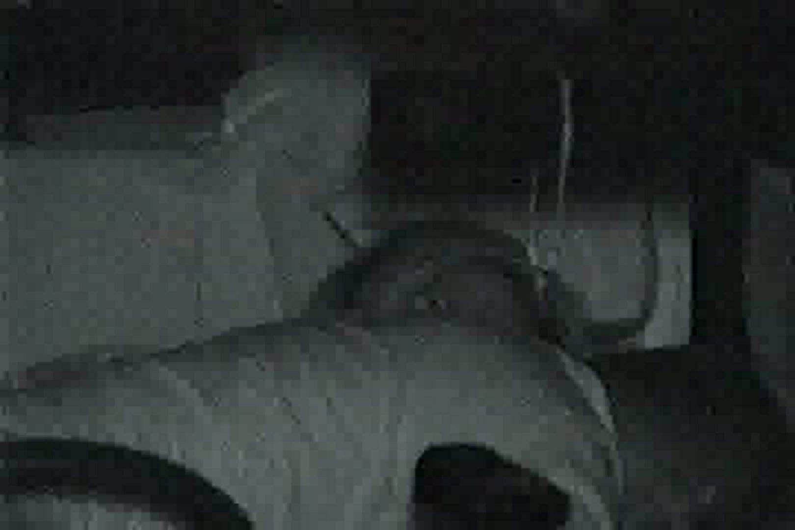「充血監督」さんの深夜の運動会!! vol.027 OLの実態 覗きワレメ動画紹介 87pic 56