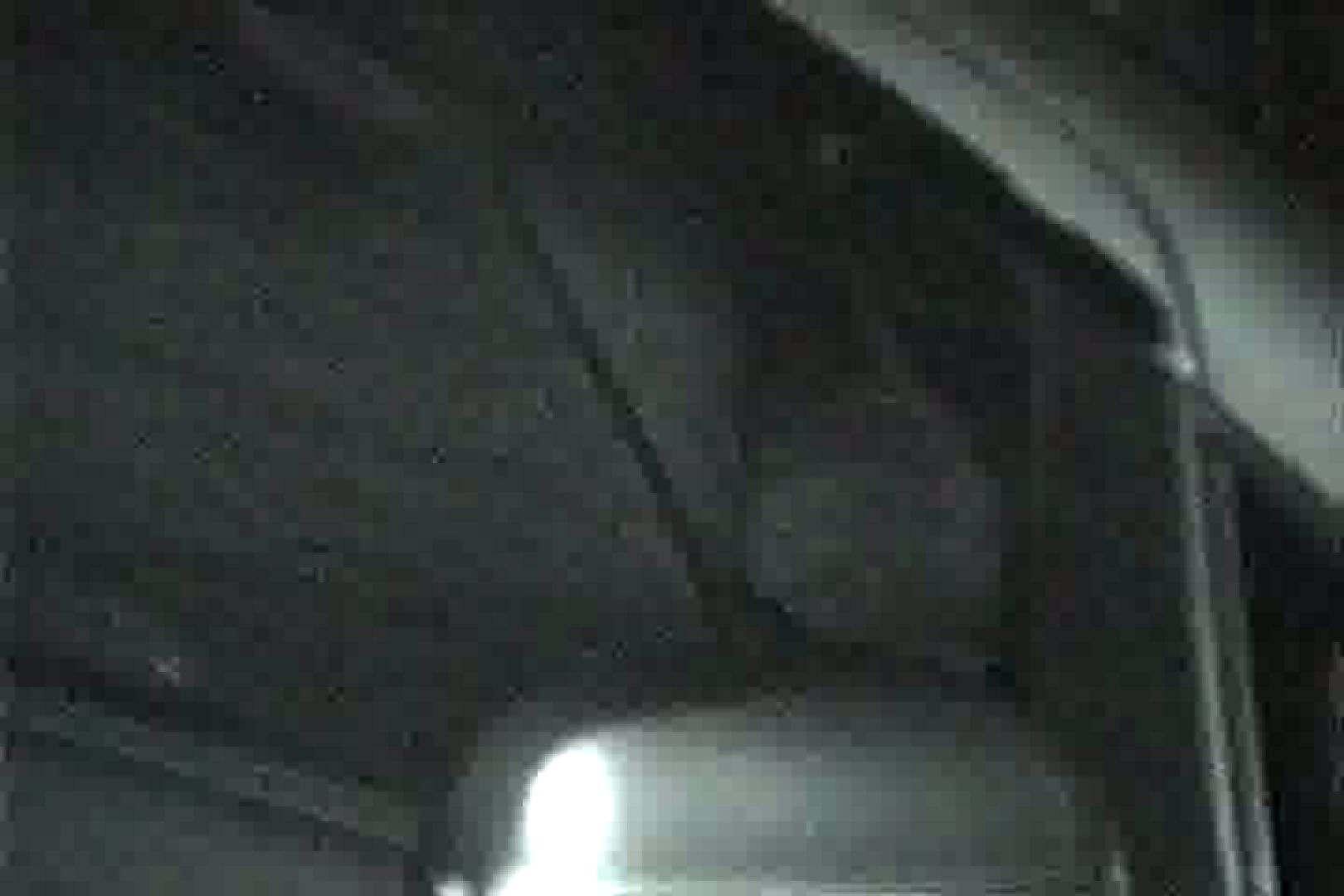 「充血監督」さんの深夜の運動会!! vol.027 ギャルの実態 のぞきエロ無料画像 87pic 57