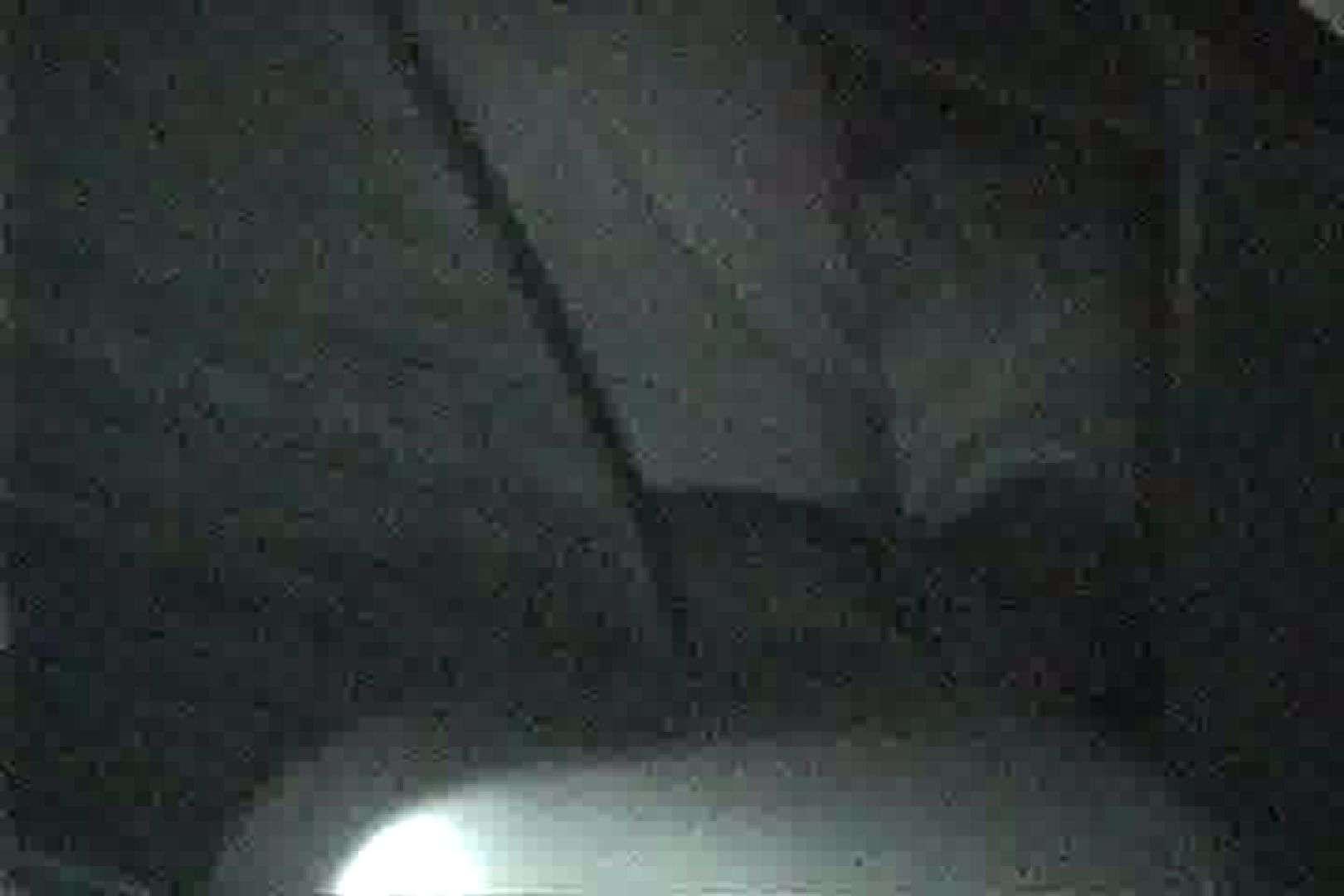 「充血監督」さんの深夜の運動会!! vol.027 マンコ セックス無修正動画無料 87pic 58