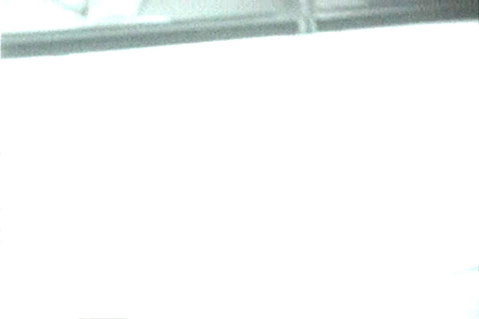 「充血監督」さんの深夜の運動会!! vol.027 マンコ セックス無修正動画無料 87pic 64