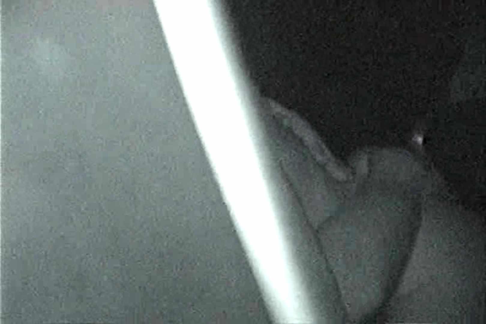 「充血監督」さんの深夜の運動会!! vol.030 淫乱 すけべAV動画紹介 80pic 9