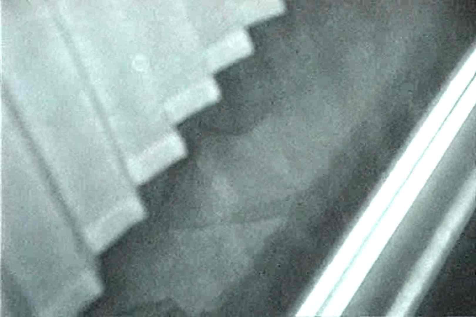 「充血監督」さんの深夜の運動会!! vol.030 お姉さん アダルト動画キャプチャ 80pic 27