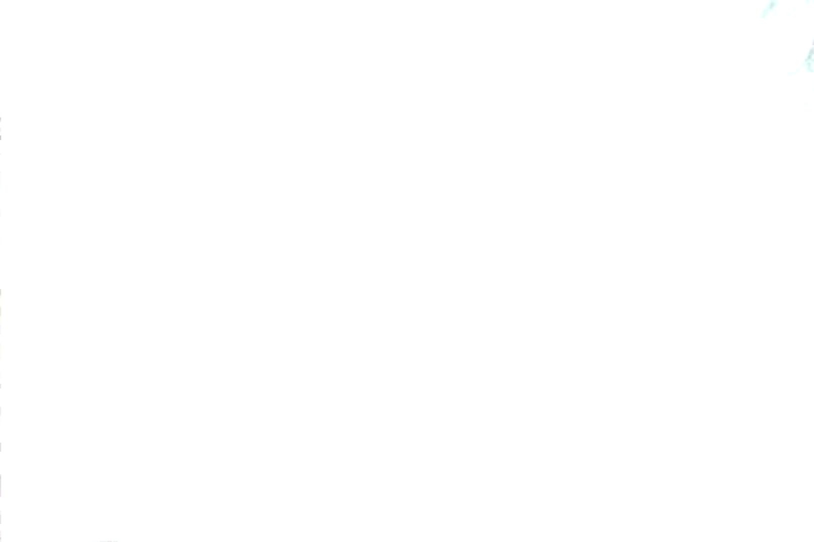 「充血監督」さんの深夜の運動会!! vol.030 淫乱 すけべAV動画紹介 80pic 29