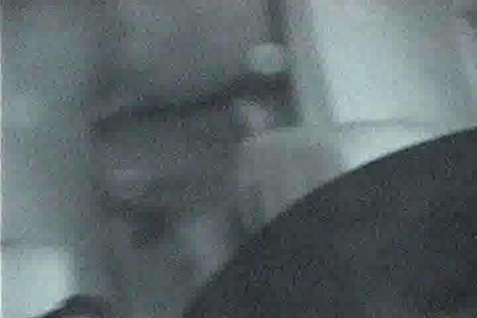 「充血監督」さんの深夜の運動会!! vol.030 カップル 濡れ場動画紹介 80pic 33