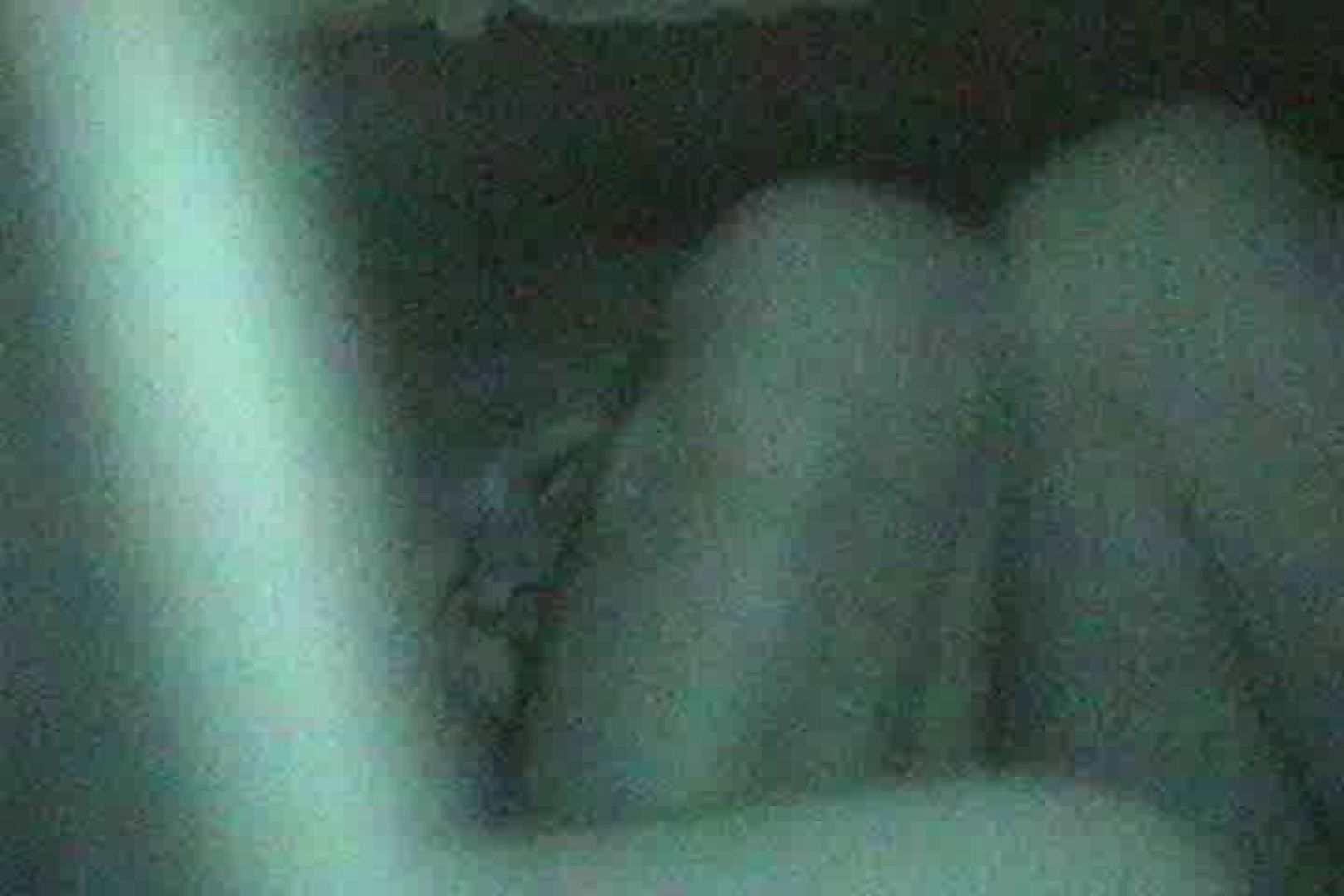 「充血監督」さんの深夜の運動会!! vol.031 カップル  75pic 22