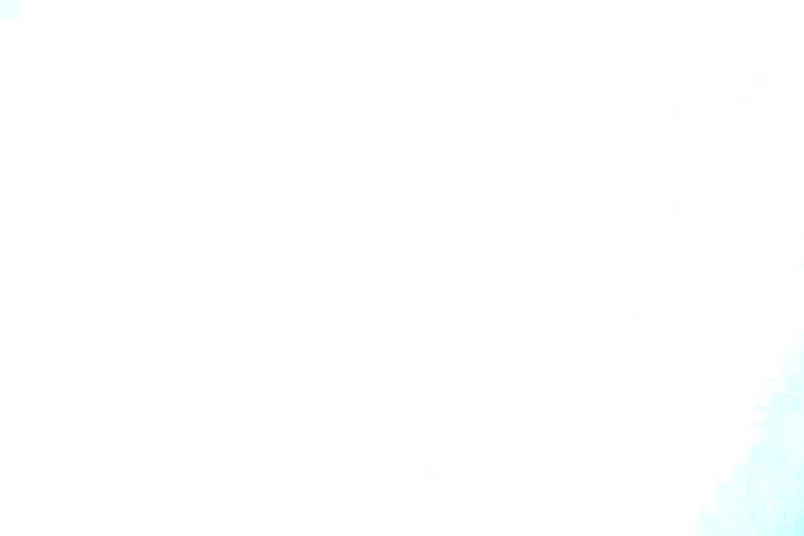 「充血監督」さんの深夜の運動会!! vol.031 カップル  75pic 26