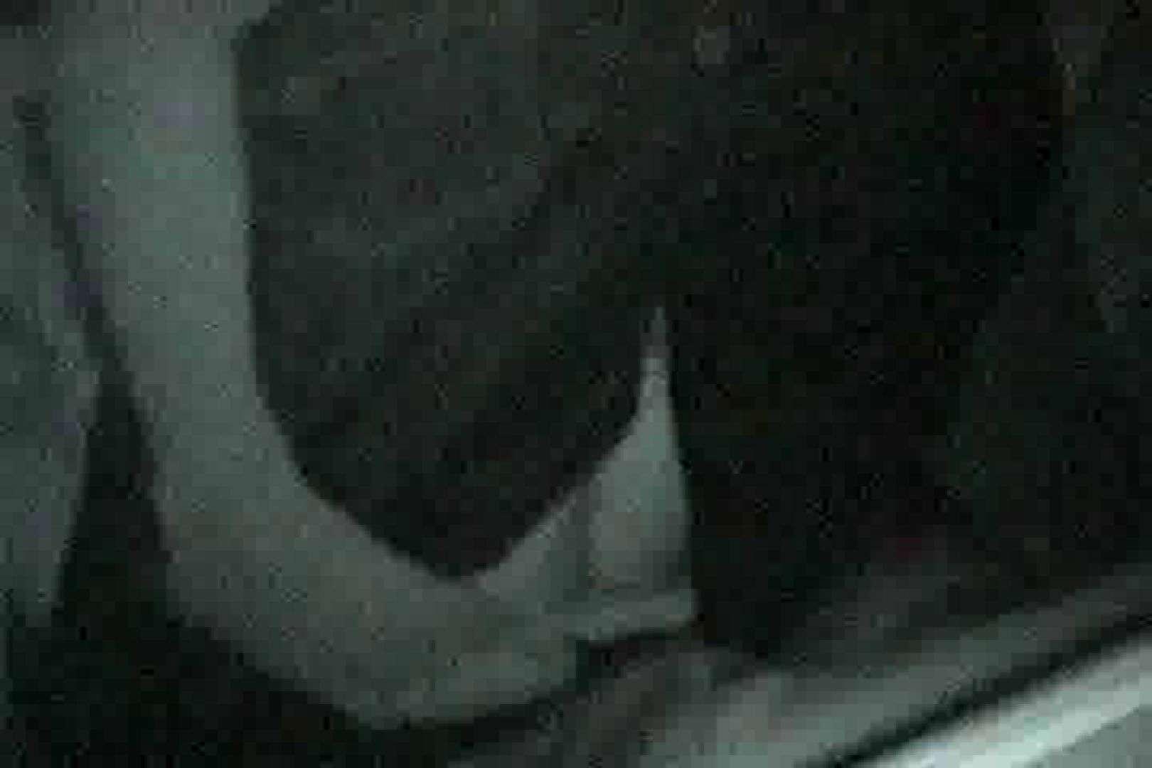 「充血監督」さんの深夜の運動会!! vol.031 カップル   OLの実態  75pic 37