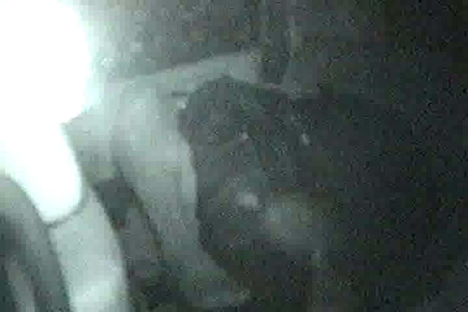 「充血監督」さんの深夜の運動会!! vol.031 カップル   OLの実態  75pic 41