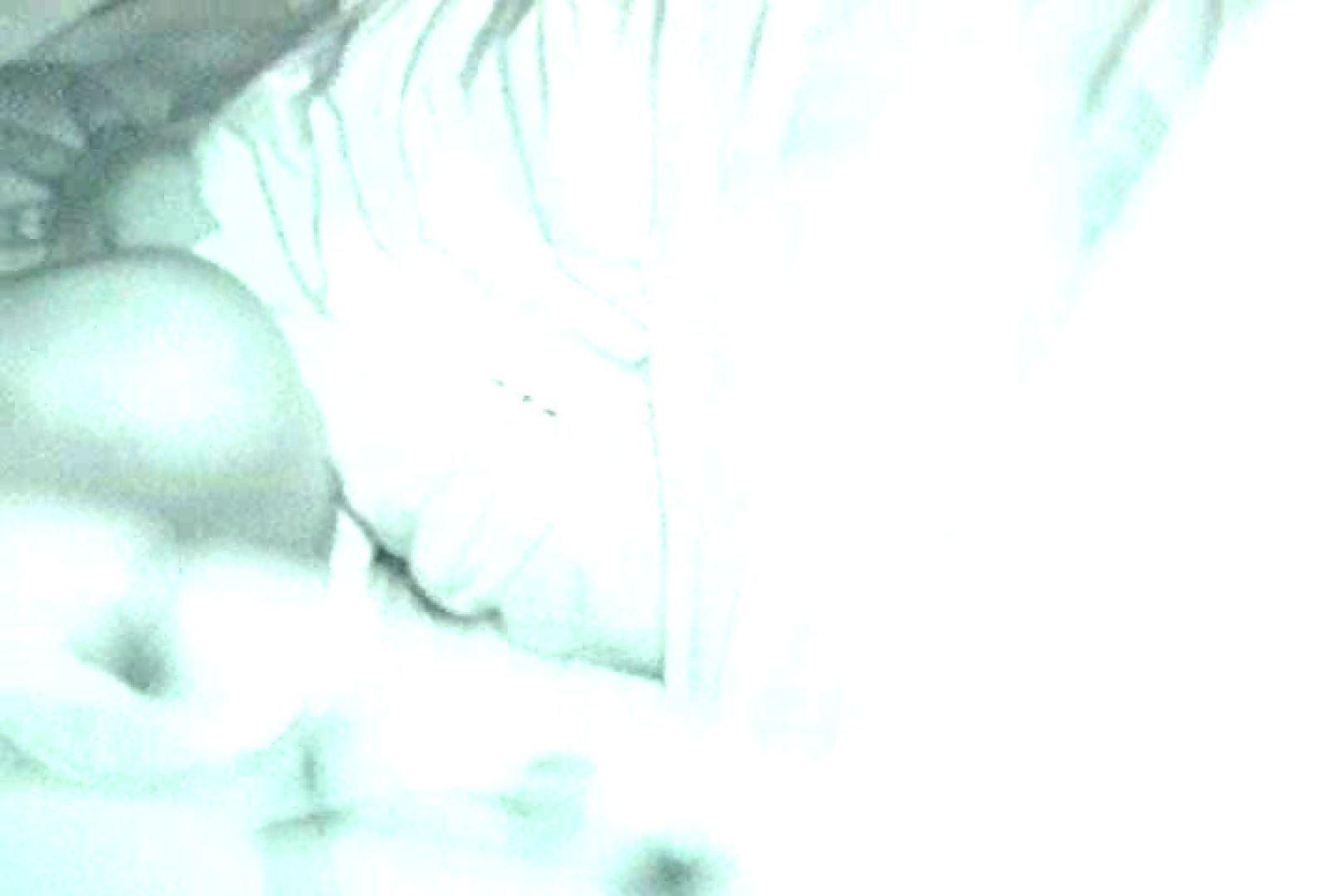 「充血監督」さんの深夜の運動会!! vol.031 カップル   OLの実態  75pic 53