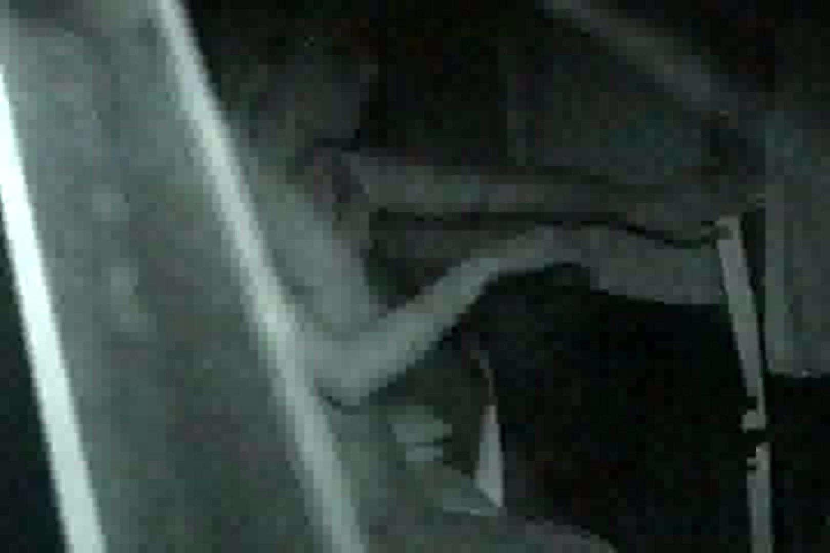 「充血監督」さんの深夜の運動会!! vol.031 カップル  75pic 66