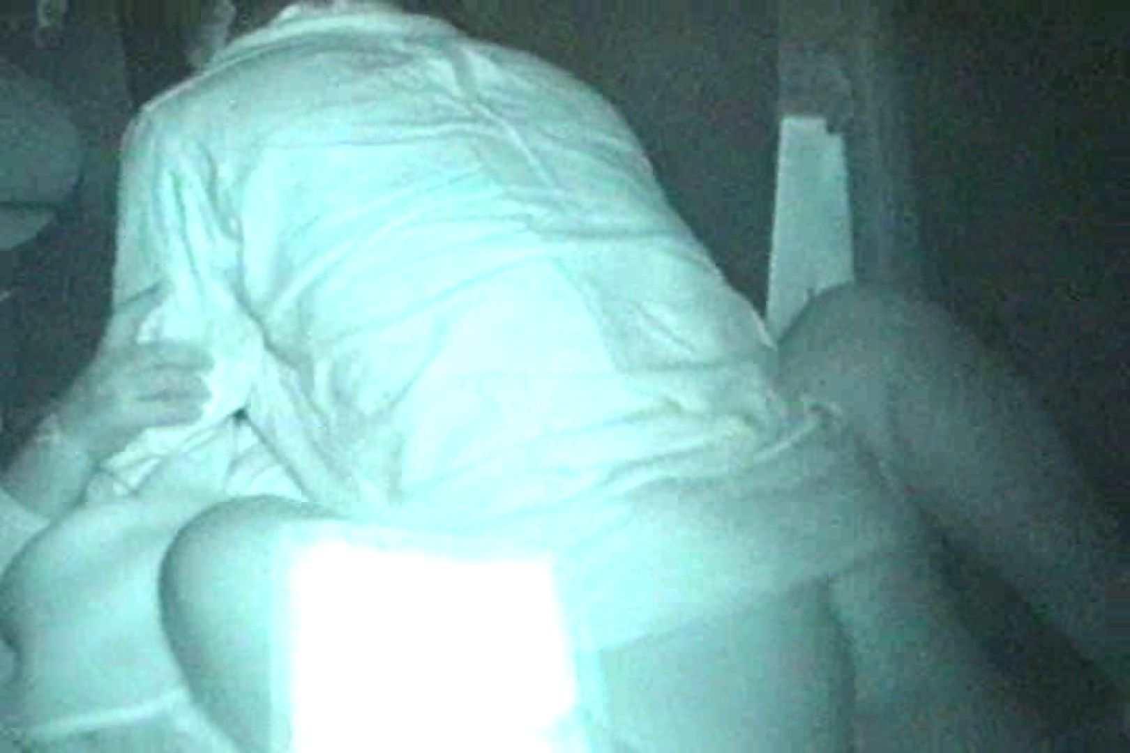 「充血監督」さんの深夜の運動会!! vol.032 ギャルの実態 のぞきエロ無料画像 102pic 10