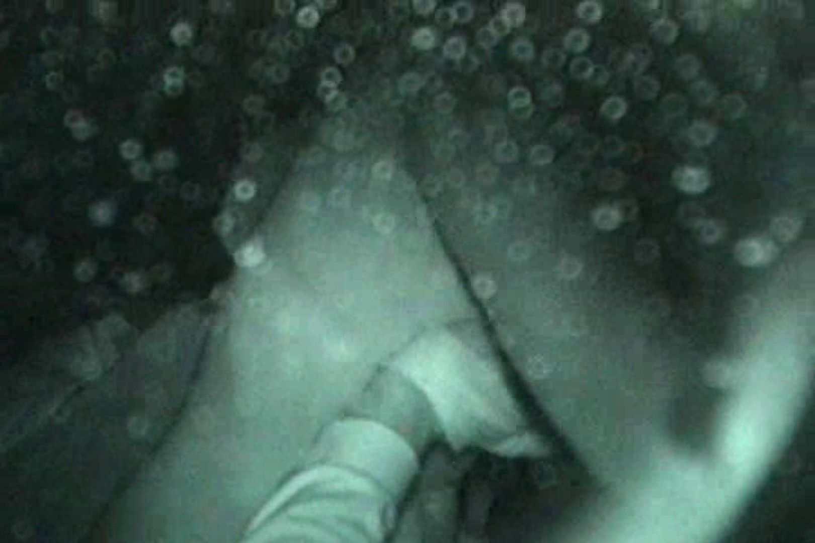 「充血監督」さんの深夜の運動会!! vol.032 マンコ おめこ無修正画像 102pic 32