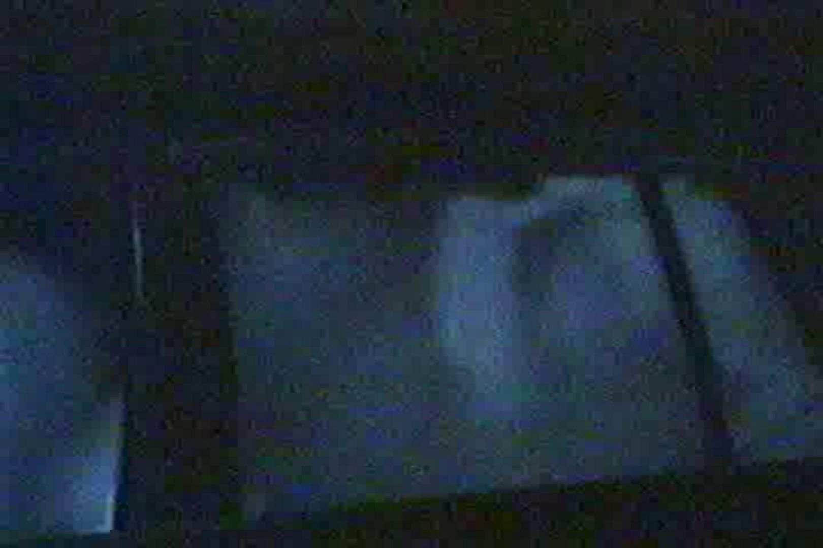 「充血監督」さんの深夜の運動会!! vol.032 マンコ おめこ無修正画像 102pic 88