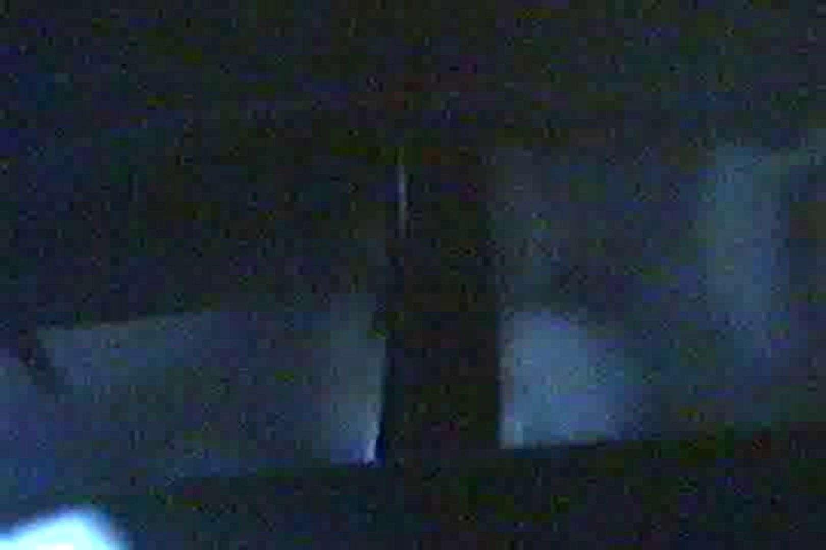 「充血監督」さんの深夜の運動会!! vol.032 美人 戯れ無修正画像 102pic 89