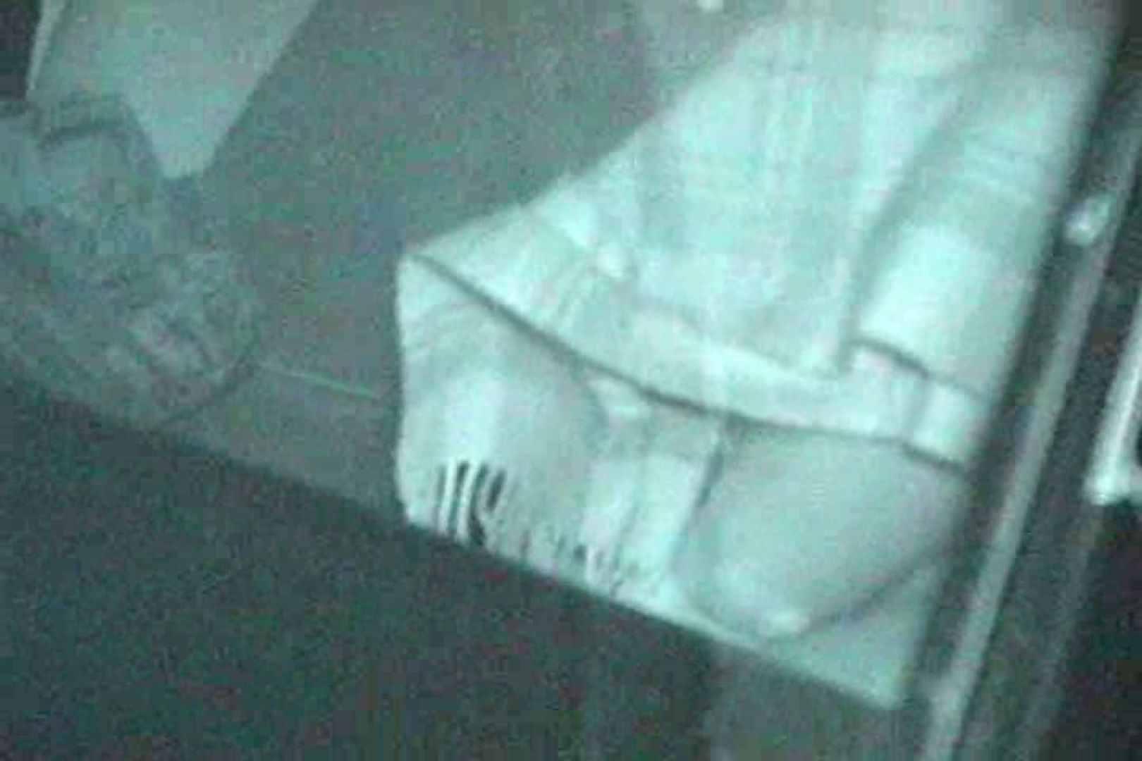 「充血監督」さんの深夜の運動会!! vol.032 OLの実態 盗み撮りSEX無修正画像 102pic 100