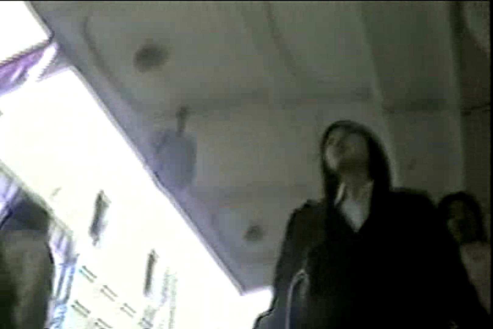 巨乳 乳首:関西発!タツヤのDV直撮り大追跡!!! Vol.11:怪盗ジョーカー
