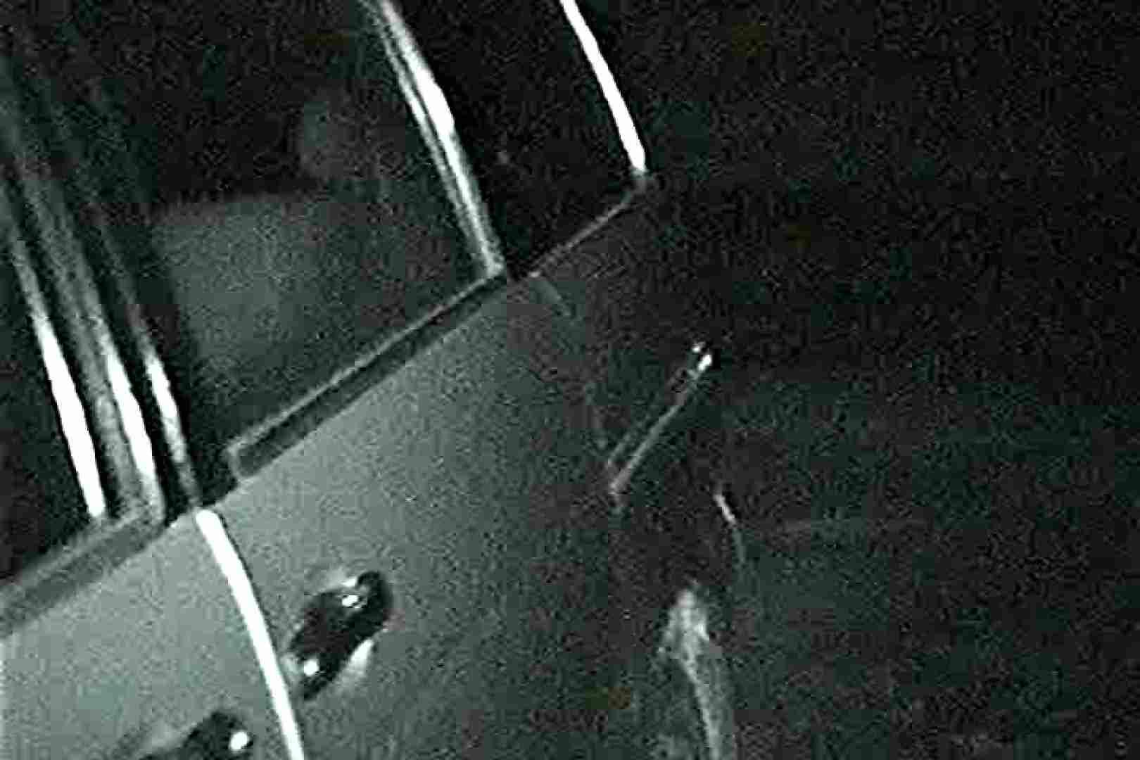 「充血監督」さんの深夜の運動会!! vol.035 OLの実態 | 車  104pic 3