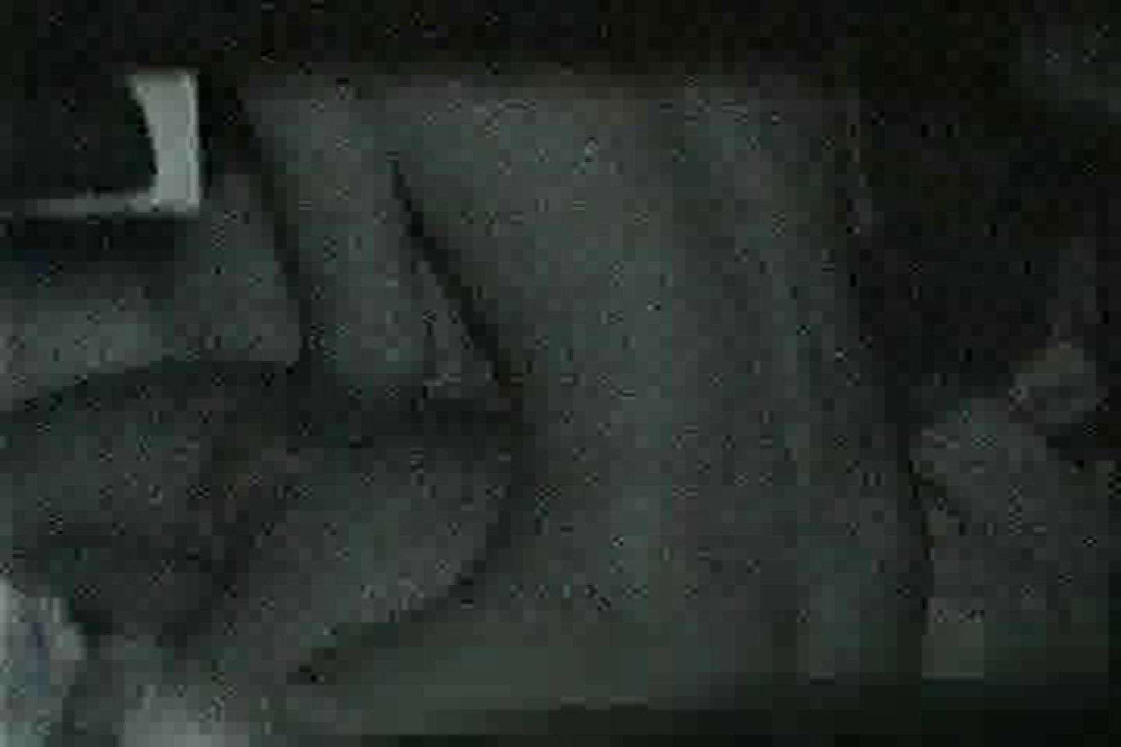 「充血監督」さんの深夜の運動会!! vol.035 OLの実態  104pic 8
