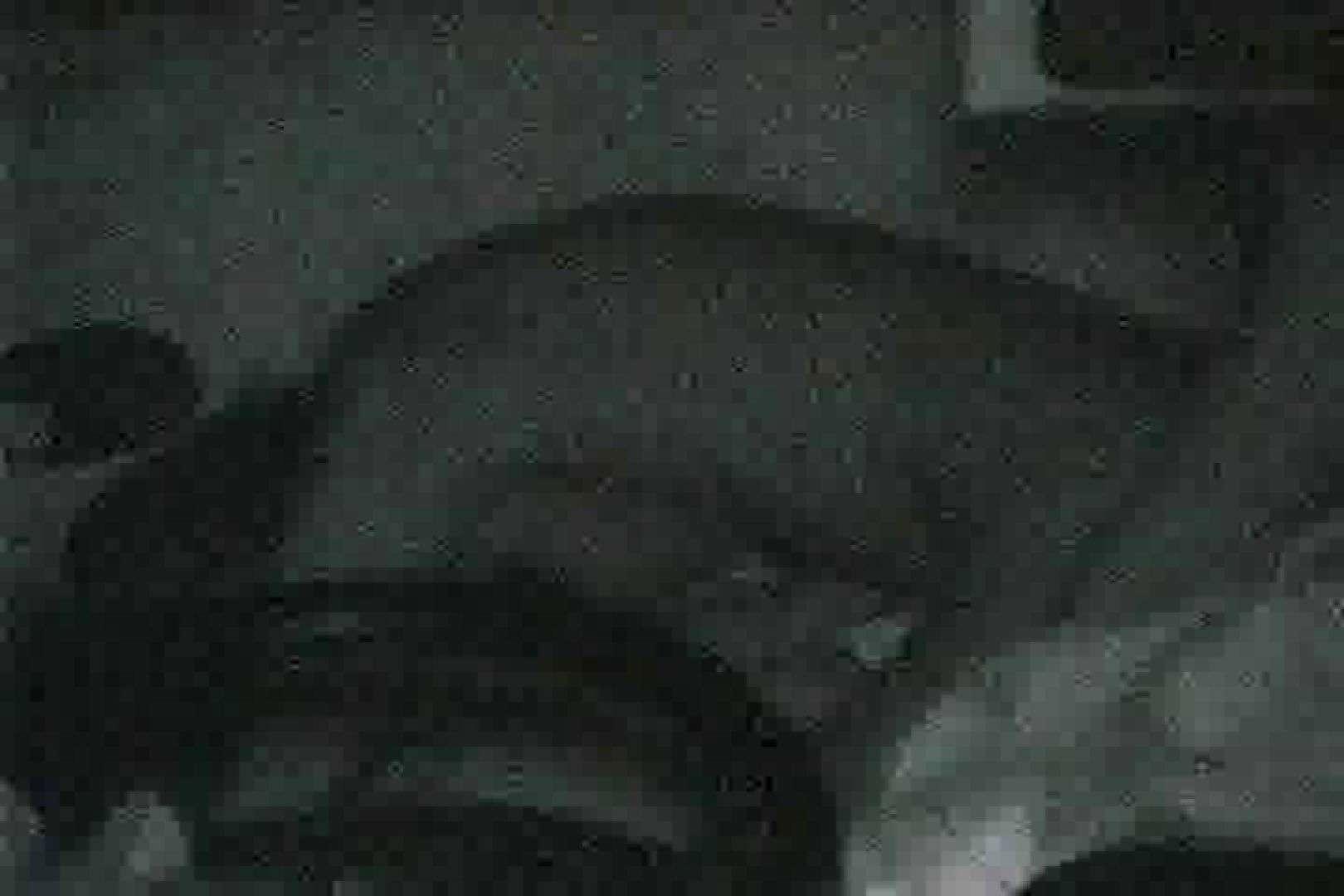 「充血監督」さんの深夜の運動会!! vol.035 OLの実態 | 車  104pic 13