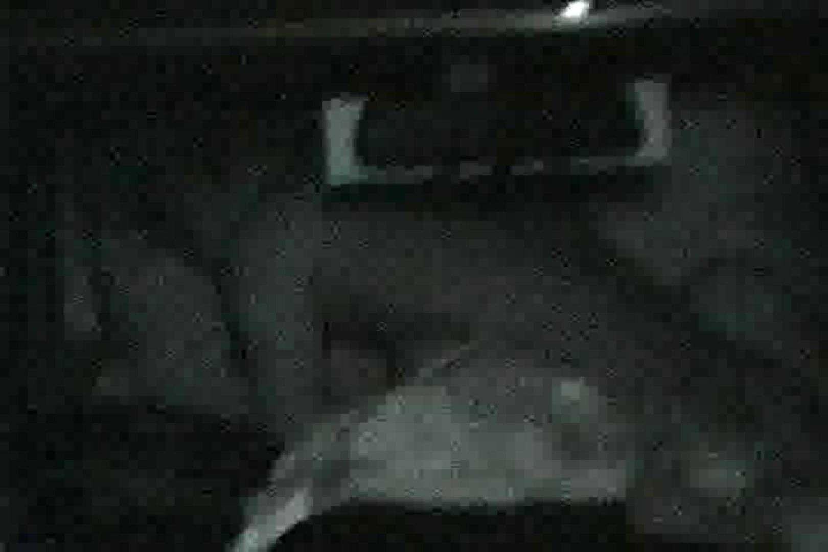 「充血監督」さんの深夜の運動会!! vol.035 OLの実態 | 車  104pic 17