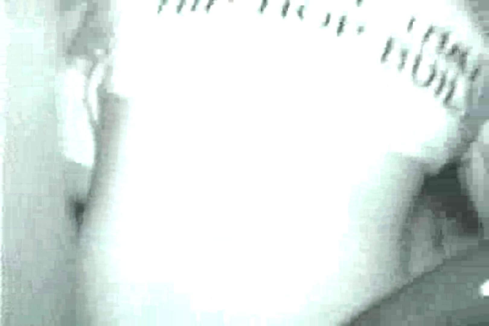 「充血監督」さんの深夜の運動会!! vol.035 OLの実態  104pic 50
