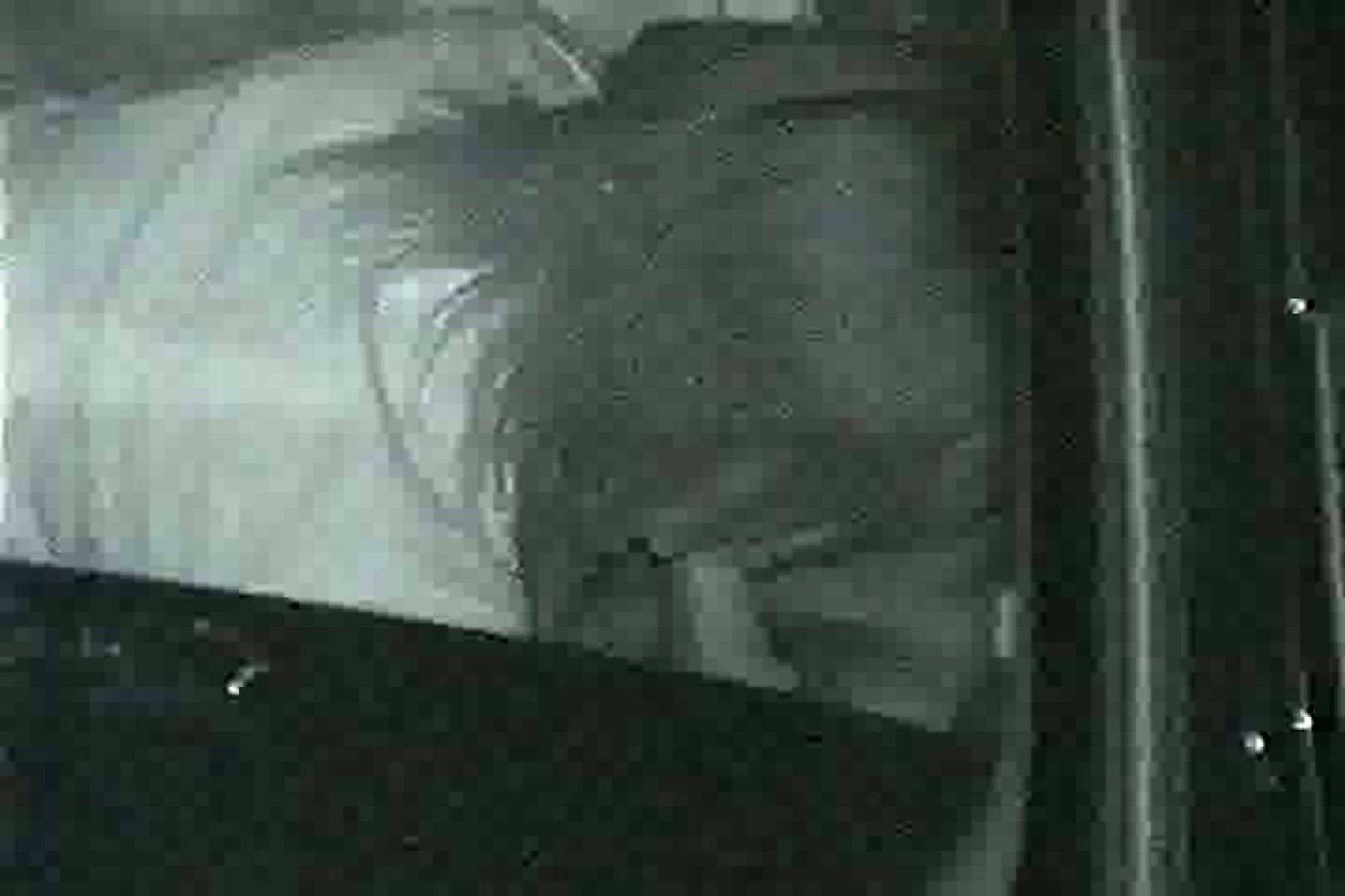 「充血監督」さんの深夜の運動会!! vol.035 OLの実態  104pic 66