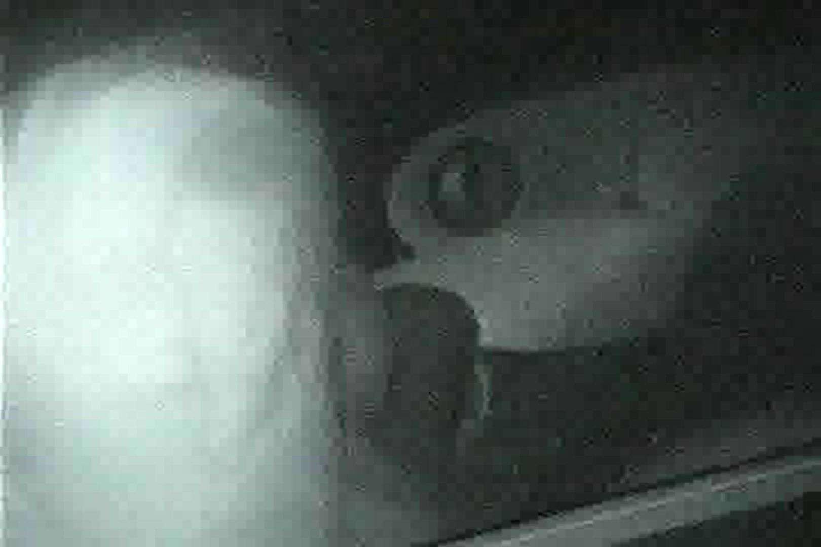 「充血監督」さんの深夜の運動会!! vol.035 OLの実態 | 車  104pic 93