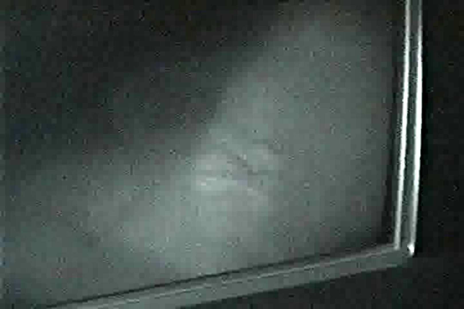 「充血監督」さんの深夜の運動会!! vol.035 OLの実態 | 車  104pic 97