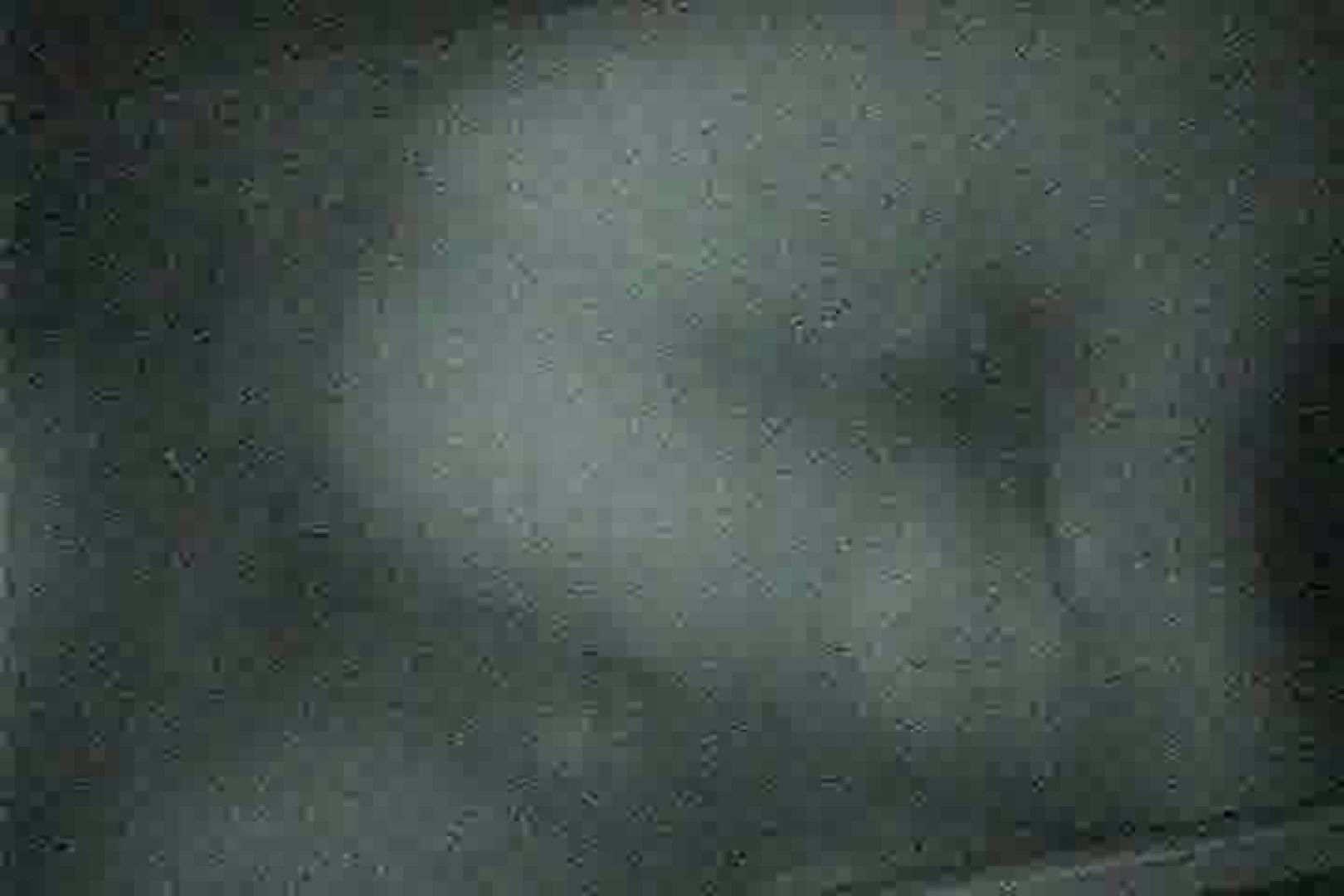 「充血監督」さんの深夜の運動会!! vol.035 OLの実態  104pic 98