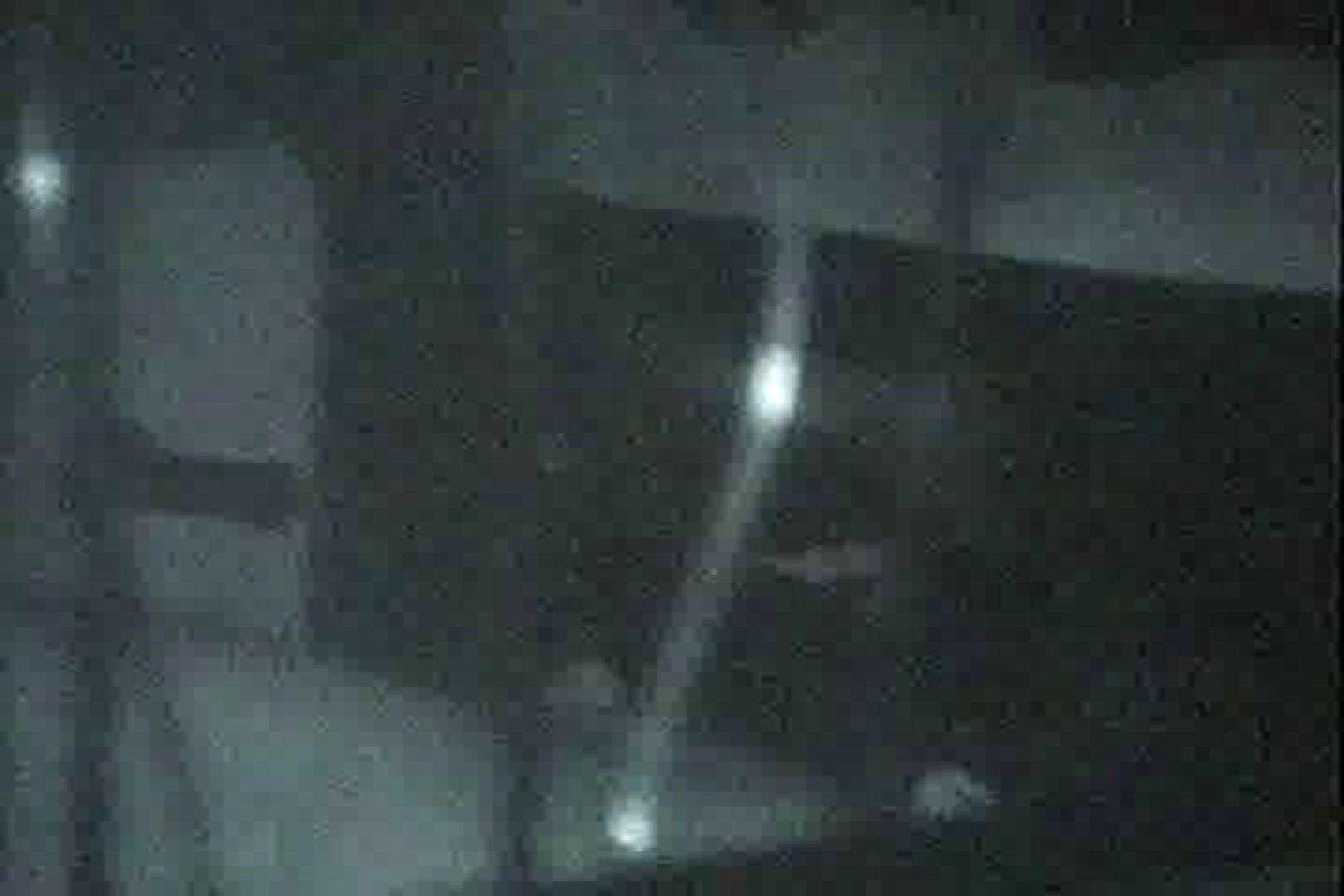 「充血監督」さんの深夜の運動会!! vol.040 マンコ 盗み撮り動画キャプチャ 28pic 18