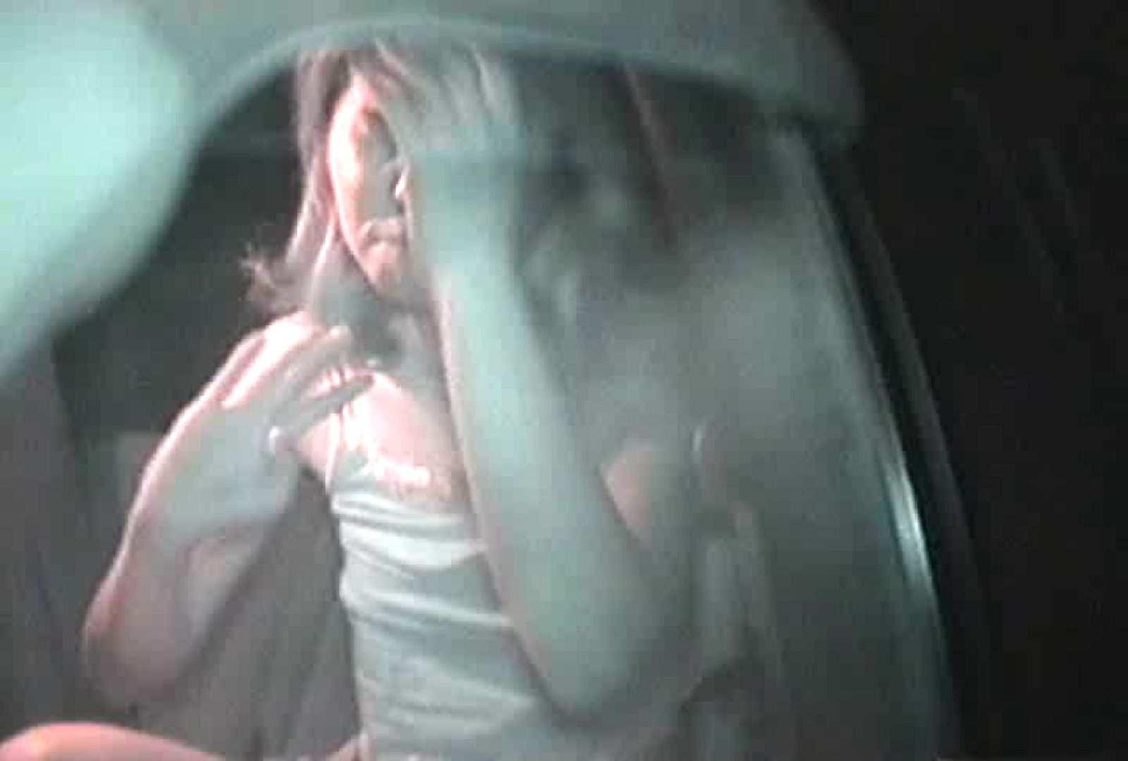 「充血監督」さんの深夜の運動会!! vol.045 OLの実態 盗み撮り動画キャプチャ 101pic 8