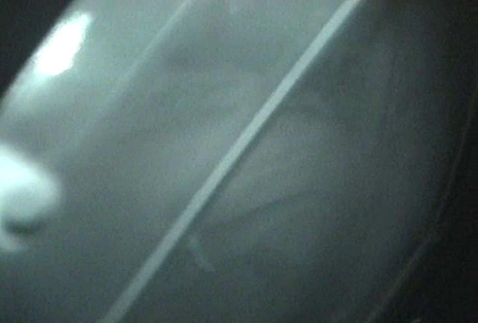 「充血監督」さんの深夜の運動会!! vol.045 ローター | カーセックス  101pic 25
