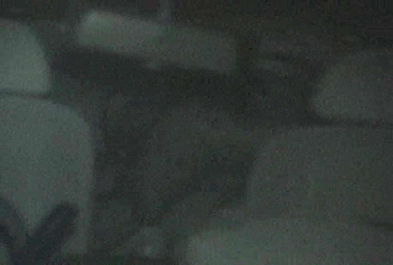 「充血監督」さんの深夜の運動会!! vol.045 ローター | カーセックス  101pic 31