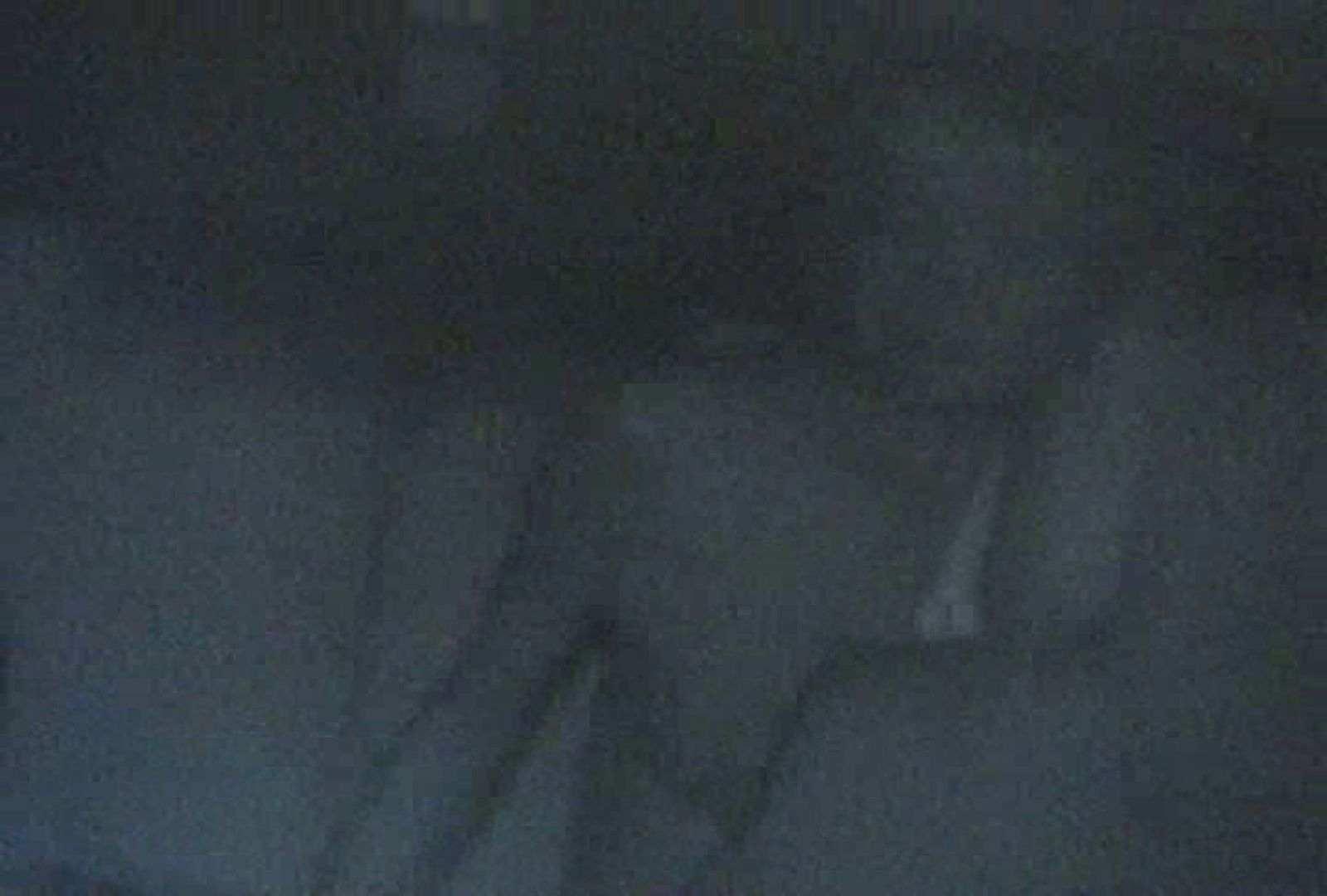 「充血監督」さんの深夜の運動会!! vol.045 カップル エロ無料画像 101pic 88